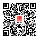 油RAYBET下载雷竞技官网手机版微信